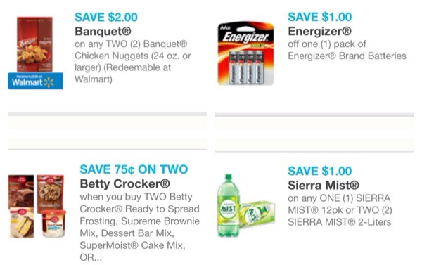 new month new coupons the crazy coupon lady of oc